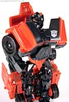Transformers Revenge of the Fallen Cannon Force Ironhide - Image #39 of 81
