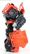 Transformers Revenge of the Fallen Cannon Force Ironhide - Image #46 of 81