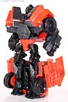 Transformers Revenge of the Fallen Cannon Force Ironhide - Image #47 of 81