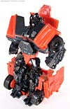Transformers Revenge of the Fallen Cannon Force Ironhide - Image #48 of 81