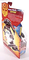 Transformers Revenge of the Fallen Photon Missile Jetfire - Image #6 of 72