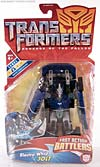 Transformers Revenge of the Fallen Electro Whip Jolt - Image #1 of 75