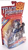 Transformers Revenge of the Fallen Electro Whip Jolt - Image #5 of 75