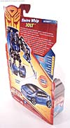 Transformers Revenge of the Fallen Electro Whip Jolt - Image #6 of 75