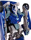 Transformers Revenge of the Fallen Electro Whip Jolt - Image #33 of 75
