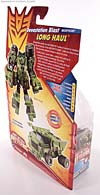 Transformers Revenge of the Fallen Devastation Blast Long Haul - Image #6 of 85