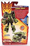 Transformers Revenge of the Fallen Devastation Blast Long Haul - Image #7 of 85