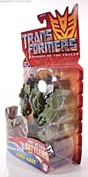 Transformers Revenge of the Fallen Devastation Blast Long Haul - Image #9 of 85
