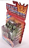 Transformers Revenge of the Fallen Devastation Blast Long Haul - Image #10 of 85
