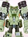 Transformers Revenge of the Fallen Devastation Blast Long Haul - Image #36 of 85