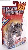 Transformers Revenge of the Fallen Cannon Blast Megatron - Image #5 of 79