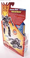 Transformers Revenge of the Fallen Cannon Blast Megatron - Image #6 of 79