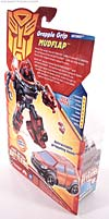 Transformers Revenge of the Fallen Grapple Grip Mudflap - Image #6 of 81