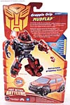 Transformers Revenge of the Fallen Grapple Grip Mudflap - Image #8 of 81