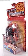 Transformers Revenge of the Fallen Grapple Grip Mudflap - Image #9 of 81