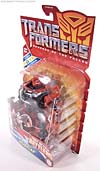 Transformers Revenge of the Fallen Grapple Grip Mudflap - Image #10 of 81