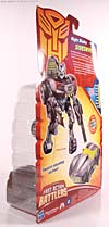 Transformers Revenge of the Fallen Night Blades Sideswipe - Image #11 of 96