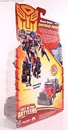 Transformers Revenge of the Fallen Power Armor Optimus Prime - Image #11 of 88