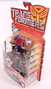 Transformers Revenge of the Fallen Power Armor Optimus Prime - Image #13 of 88