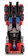 Transformers Revenge of the Fallen Power Armor Optimus Prime - Image #30 of 88