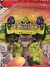 Transformers Revenge of the Fallen Beam Blast Ratchet - Image #2 of 90