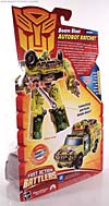 Transformers Revenge of the Fallen Beam Blast Ratchet - Image #9 of 90