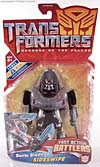 Transformers Revenge of the Fallen Battle Blade Sideswipe - Image #1 of 74