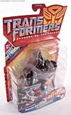 Transformers Revenge of the Fallen Battle Blade Sideswipe - Image #5 of 74