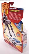 Transformers Revenge of the Fallen Battle Blade Sideswipe - Image #6 of 74