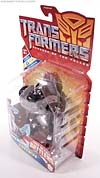 Transformers Revenge of the Fallen Battle Blade Sideswipe - Image #10 of 74