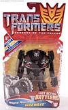 Transformers Revenge of the Fallen Magna Missile Sideways - Image #1 of 75