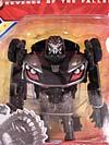 Transformers Revenge of the Fallen Magna Missile Sideways - Image #2 of 75
