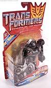 Transformers Revenge of the Fallen Magna Missile Sideways - Image #5 of 75