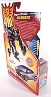 Transformers Revenge of the Fallen Magna Missile Sideways - Image #6 of 75