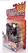 Transformers Revenge of the Fallen Magna Missile Sideways - Image #9 of 75