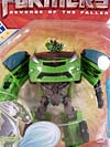 Transformers Revenge of the Fallen Missile Blast Skids - Image #2 of 75