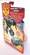 Transformers Revenge of the Fallen Missile Blast Skids - Image #6 of 75