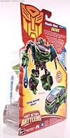 Transformers Revenge of the Fallen Missile Blast Skids - Image #9 of 75