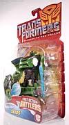 Transformers Revenge of the Fallen Missile Blast Skids - Image #10 of 75