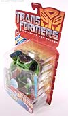 Transformers Revenge of the Fallen Missile Blast Skids - Image #11 of 75