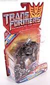 Transformers Revenge of the Fallen Sword Slash Starscream - Image #5 of 100