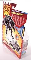 Transformers Revenge of the Fallen Sword Slash Starscream - Image #6 of 100
