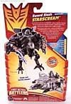 Transformers Revenge of the Fallen Sword Slash Starscream - Image #7 of 100