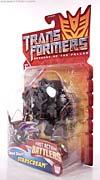 Transformers Revenge of the Fallen Sword Slash Starscream - Image #9 of 100