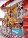 Transformers Revenge of the Fallen Fearswoop - Image #6 of 118