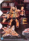 Transformers Revenge of the Fallen Fearswoop - Image #11 of 118
