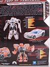 Transformers Revenge of the Fallen Fearswoop - Image #13 of 118
