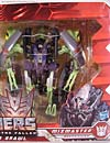 Transformers Revenge of the Fallen Mixmaster (G1) - Image #2 of 130