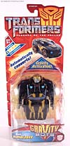 Transformers Revenge of the Fallen Bolt Bumblebee - Image #1 of 50
