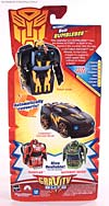 Transformers Revenge of the Fallen Bolt Bumblebee - Image #5 of 50